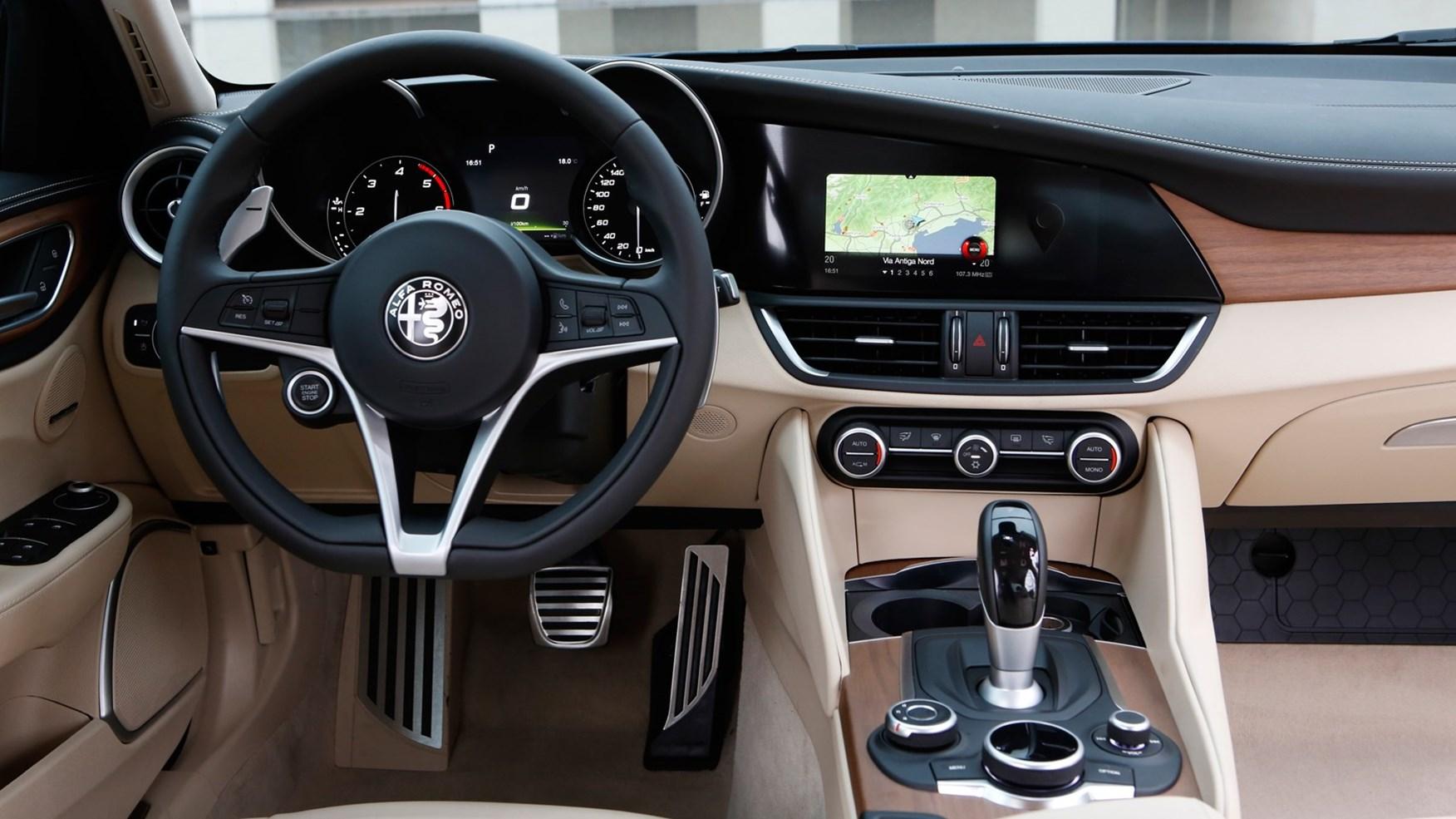 2018 Volvo XC60 T8 review video  PerformanceDrive
