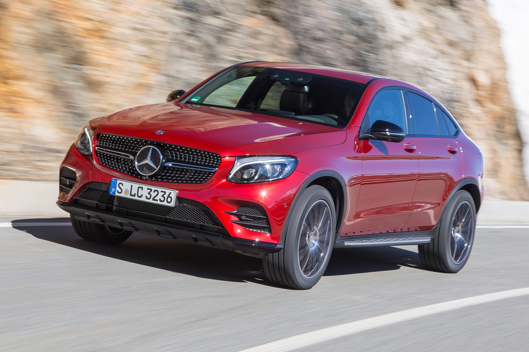 Mercedes Used Car Lease Deals