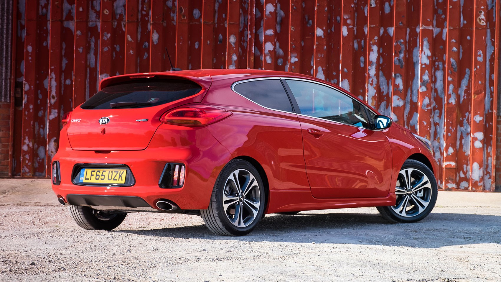 2018 kia proceed. simple kia kia proceed 10 tgdi gtline 2016 review  intended 2018 kia proceed