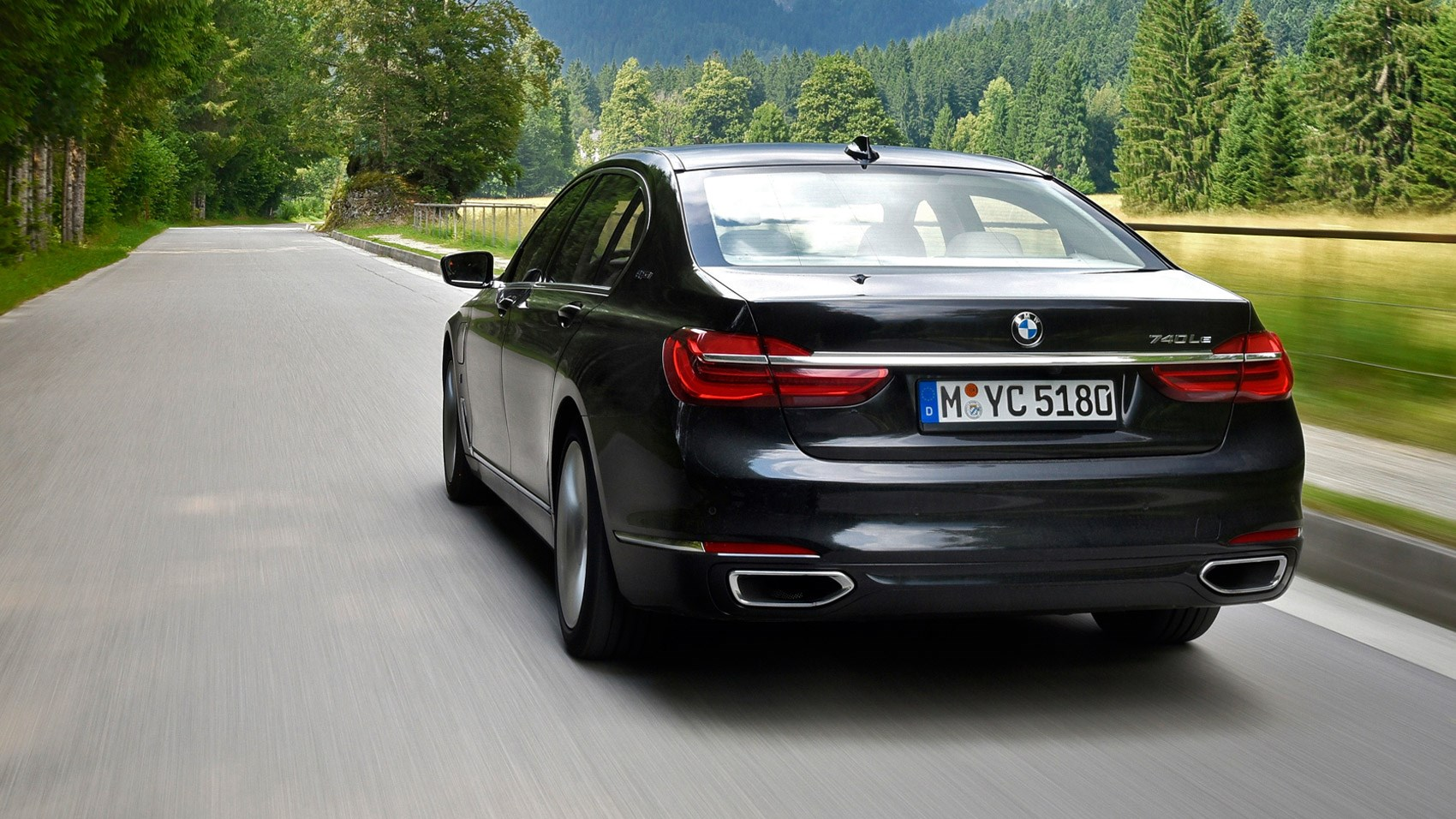 a bmw how behind after months wheel much the does cost img review