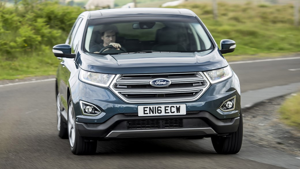 kevin edge two round image review of doubt edgerearview mio titanium ford view the manufacturer