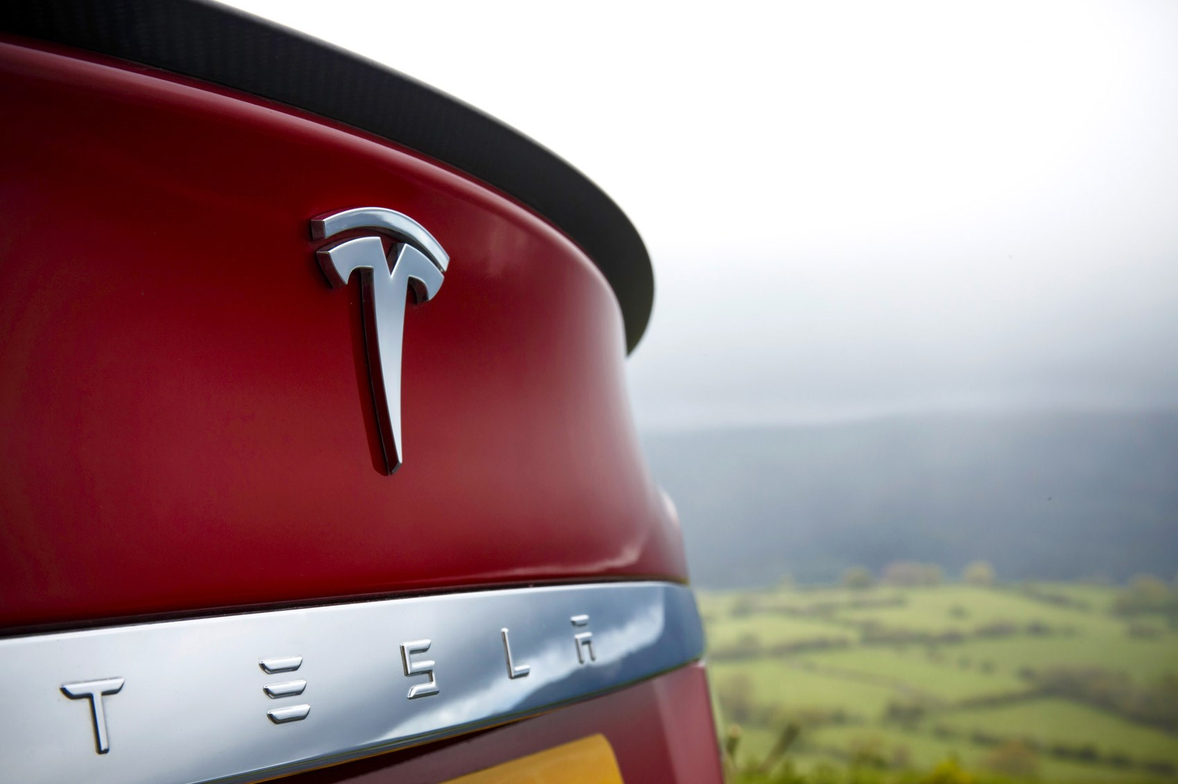 Tesla Powerwall For Sale >> Tesla to delve into minibus and compact SUV markets | CAR ...