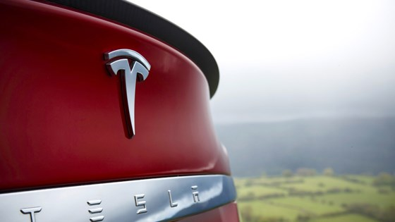 Tesla To Delve Into Minibus And Compact Suv Markets