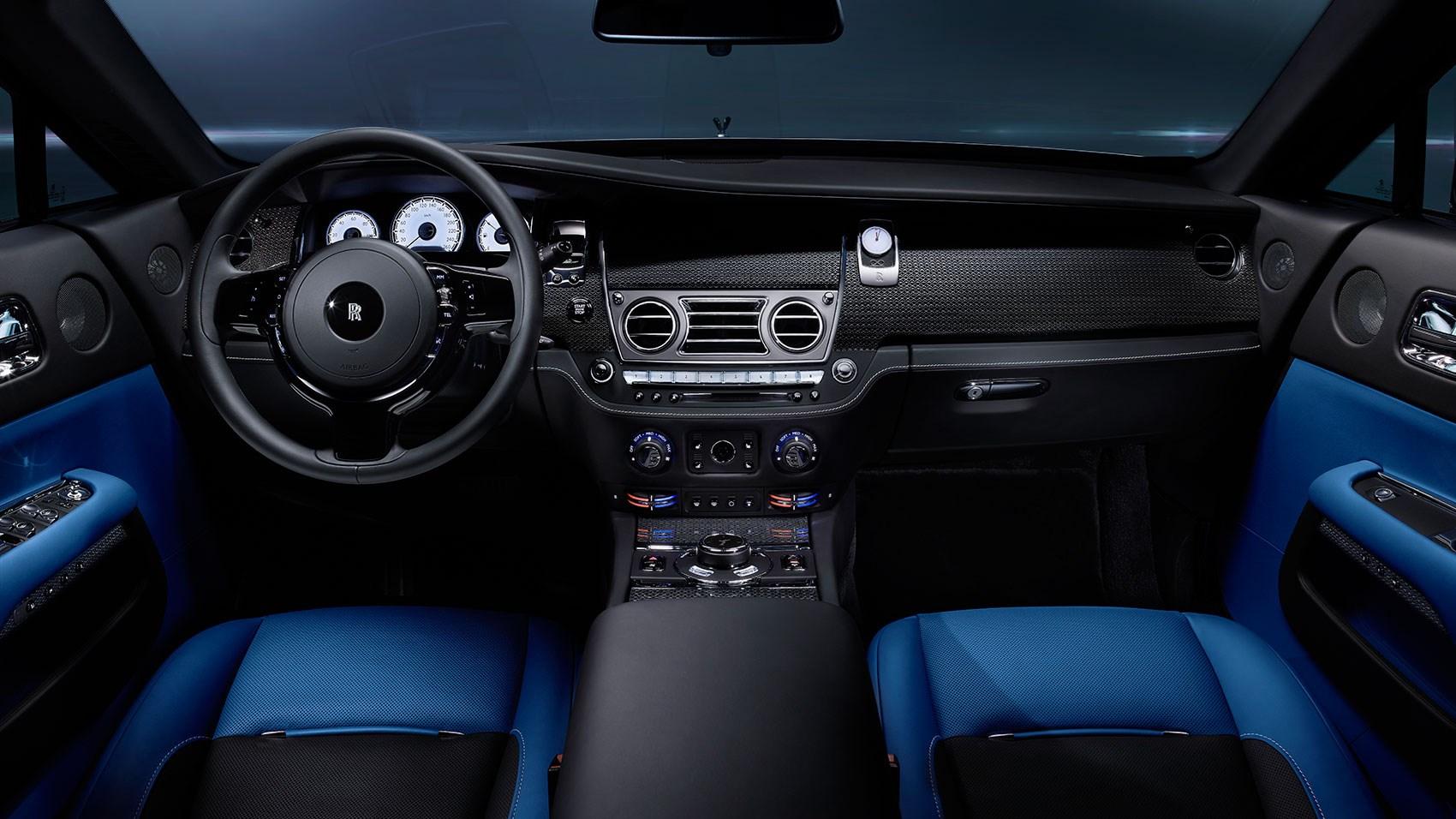 rolls royce ghost 2016 interior. rollsroyce wraith black badge 2016 review rolls royce ghost interior n