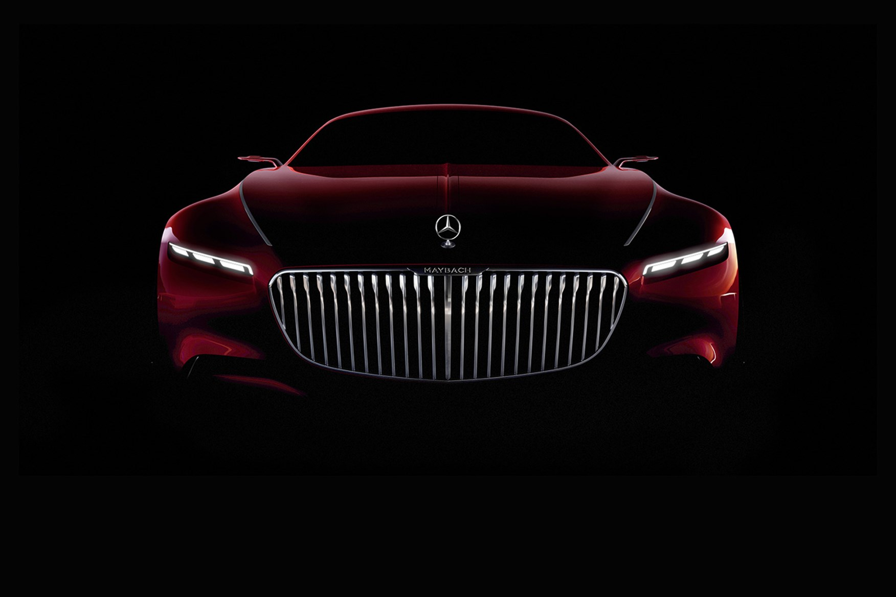 Vehicle Parts & Accessories Gold Lustrous Surface Helpful Automobile Club Monaco Car Grille Badge