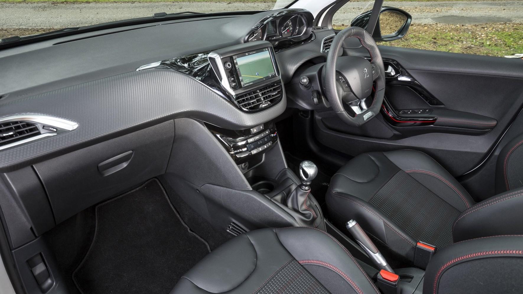 https://www.carmagazine.co.uk/Images/PageFiles/32597/Peugeot208_GTLine_4.jpg
