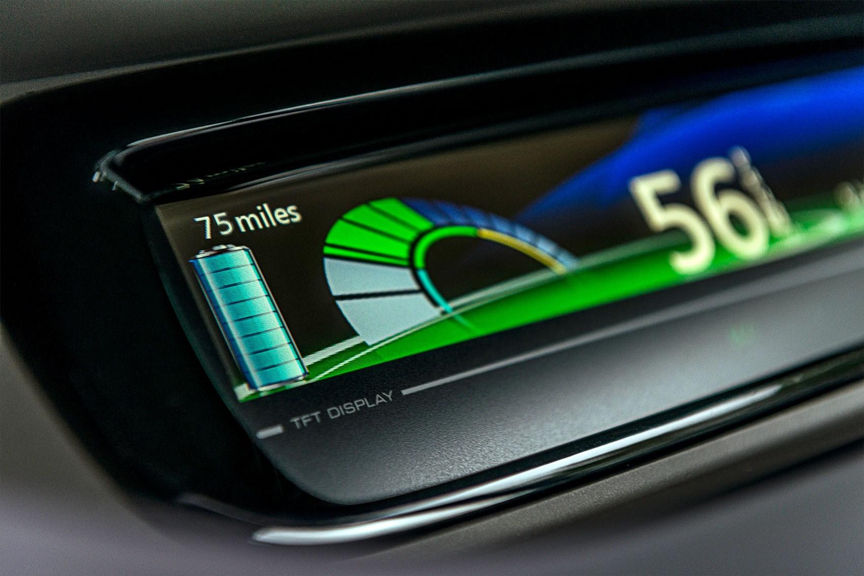 Renault Zoe (2017) long-term test: the final report | CAR Magazine