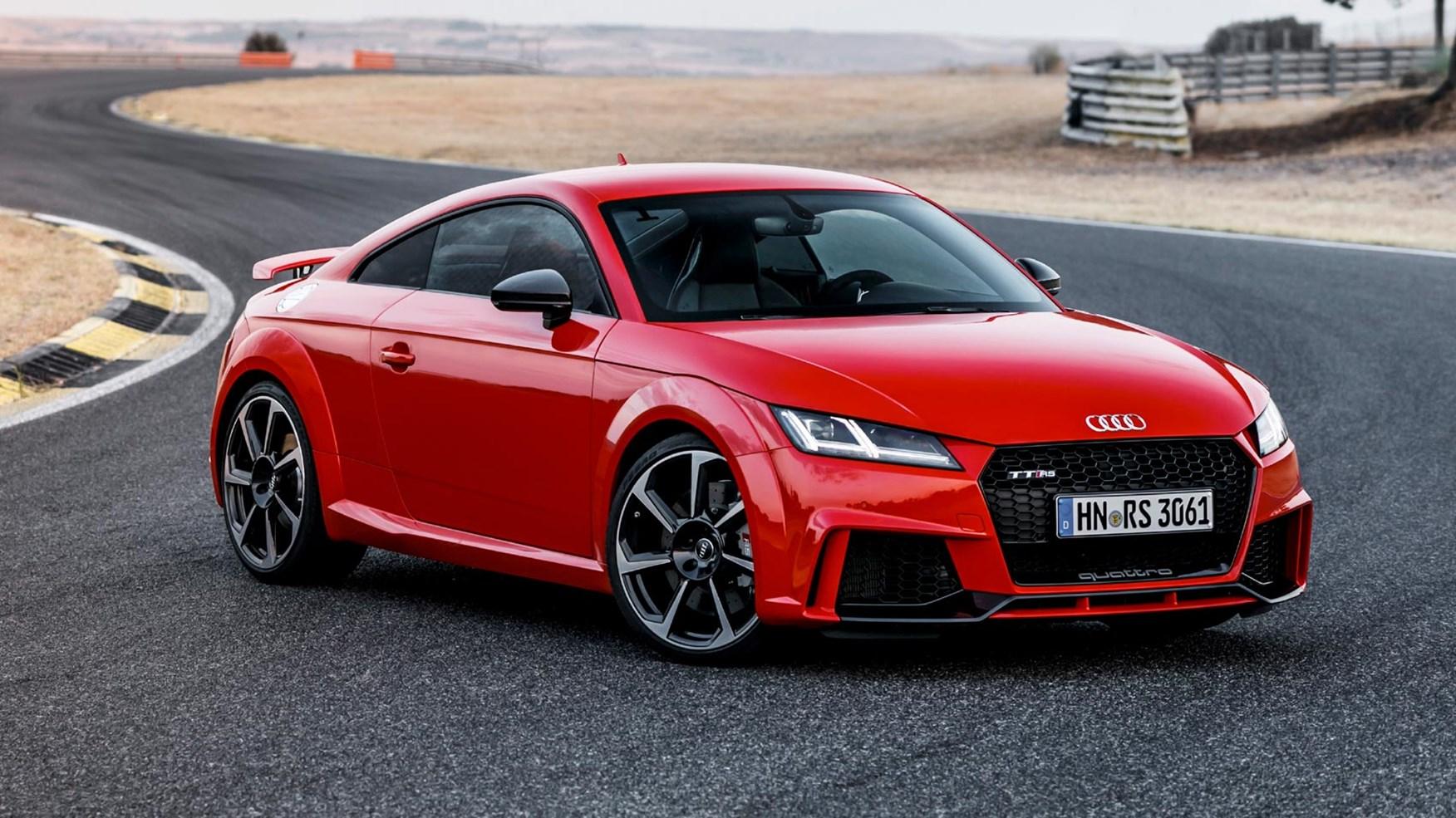 Audi rs3 business lease deals 14
