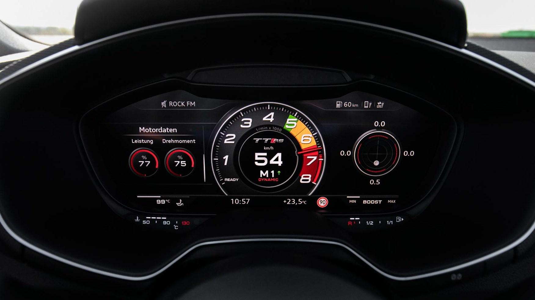 Motability  Audi Motability Car Scheme  Audi UK