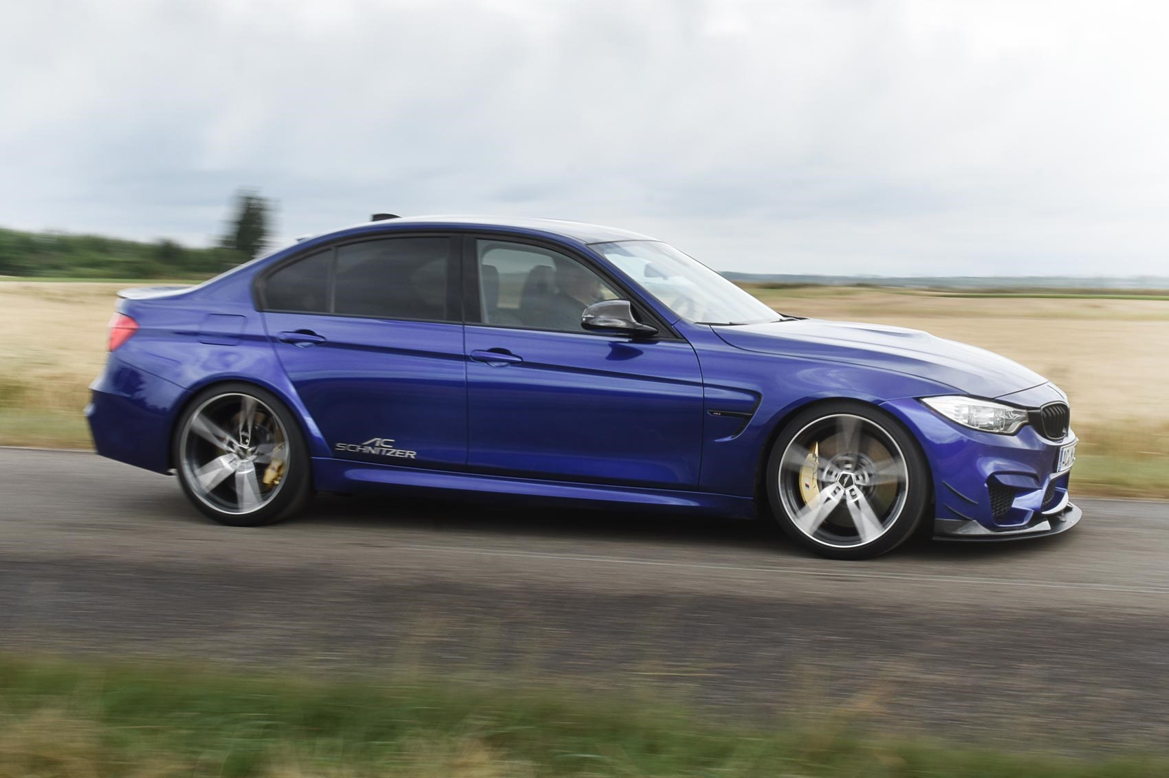 2004 ac schnitzer acs3 3series e46 coupe images hd cars wallpaper car reviews independent road tests by car magazine ac schnitzer acs3 sport 2016 review vanachro images vanachro Image collections