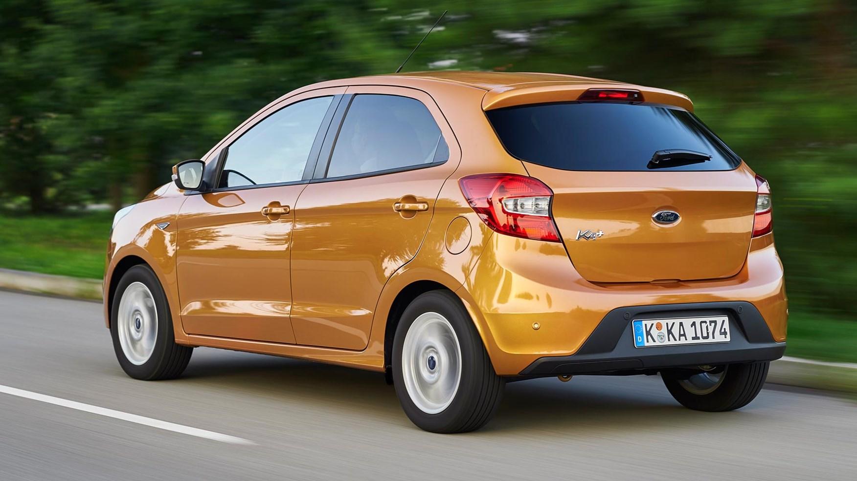 Image Result For Ford Ka On Finance