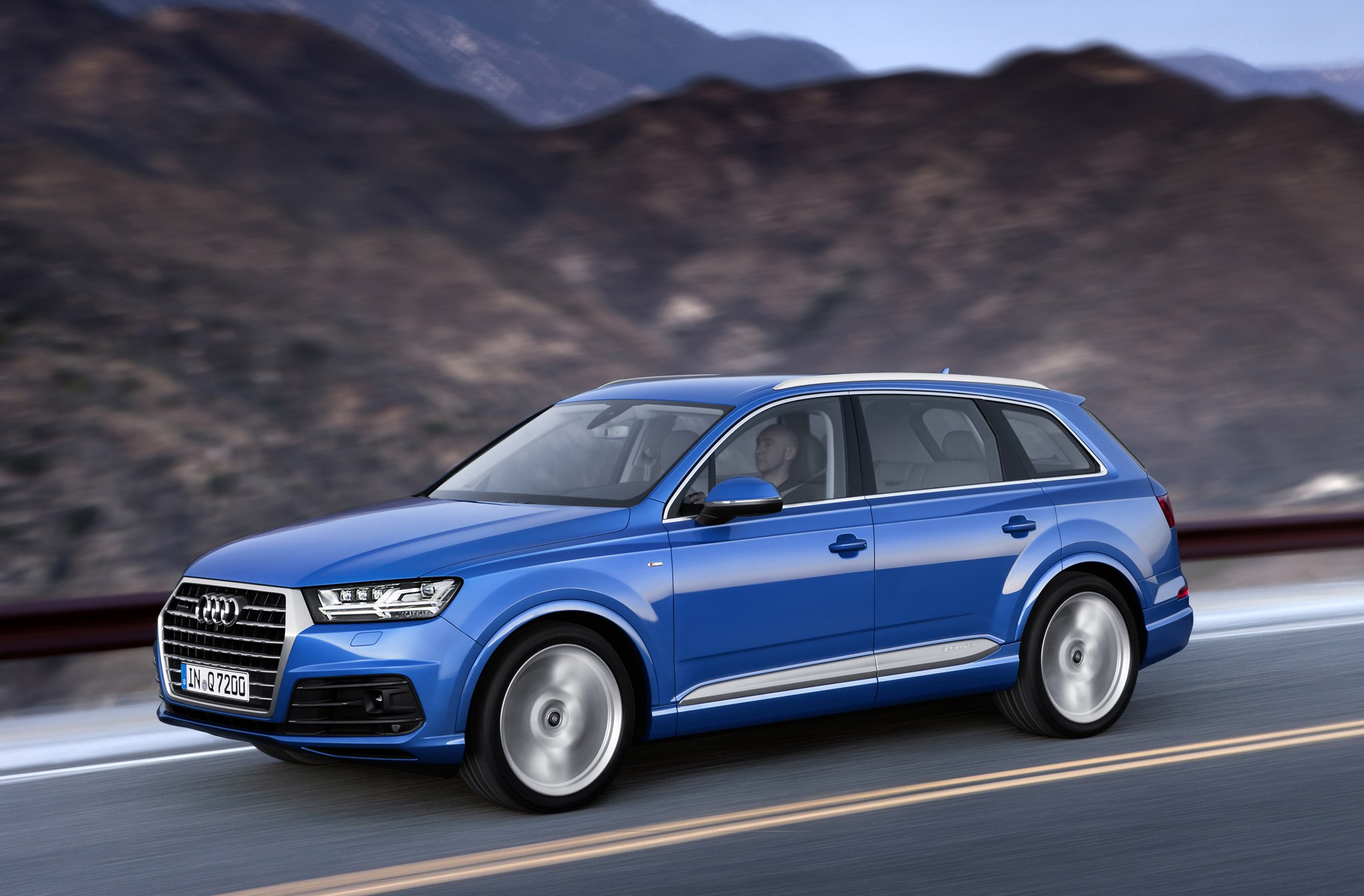 auto gas price fuel and consumption mileage review audi