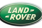 Land Rover reviews