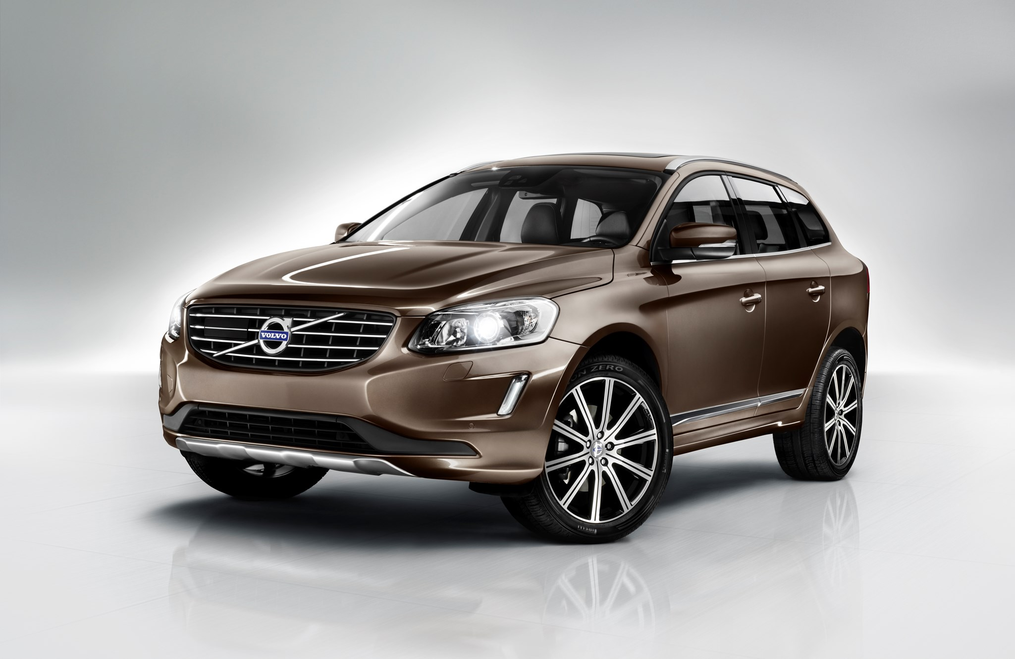 by deals magazine lease volvo car
