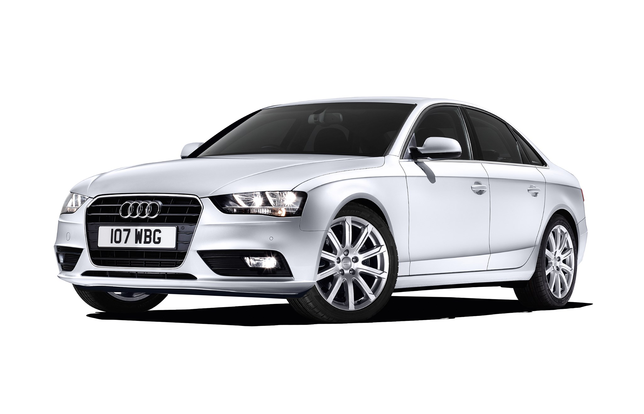 Audi rs3 saloon lease deals 11
