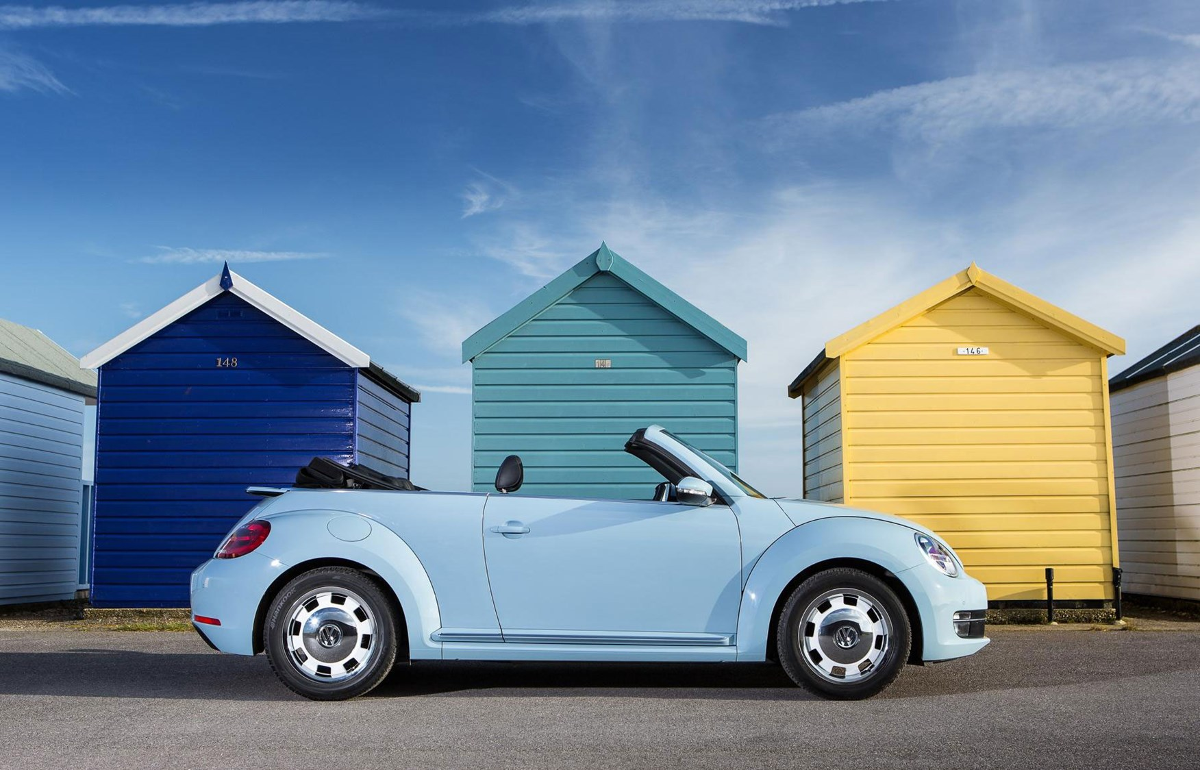 convertible momentcar information beetle photos and volkswagen