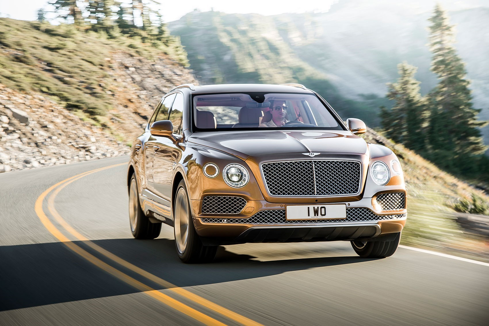world of story continental introduces front motors our series magazine subscription website camel gt news bentley timeless white en