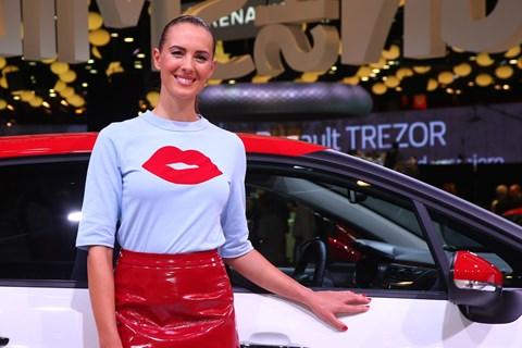 Volkswagen Hopeful For 2020, Sets EV Hatch Launch Date