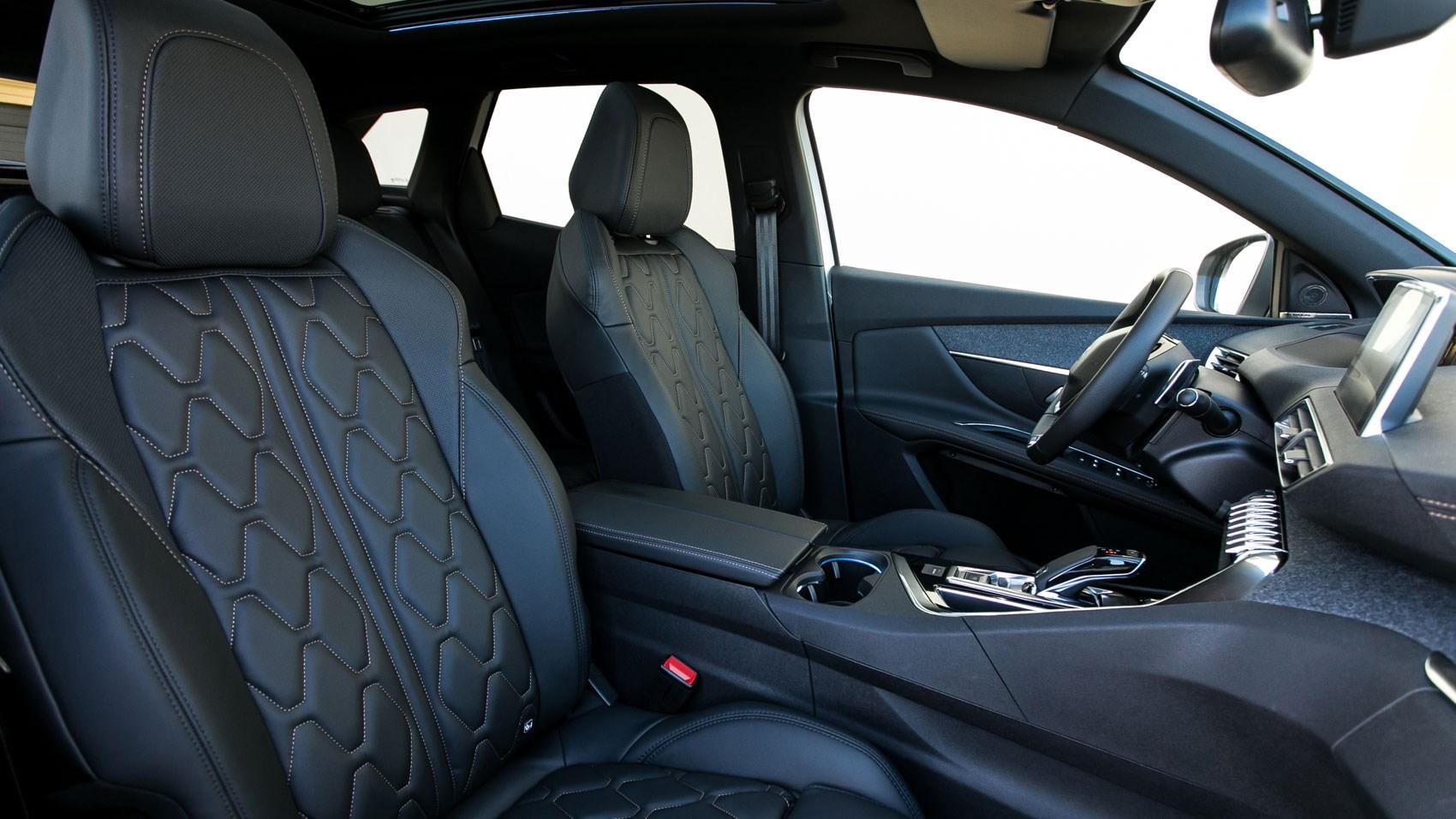 Car Seat Covers Peterborough