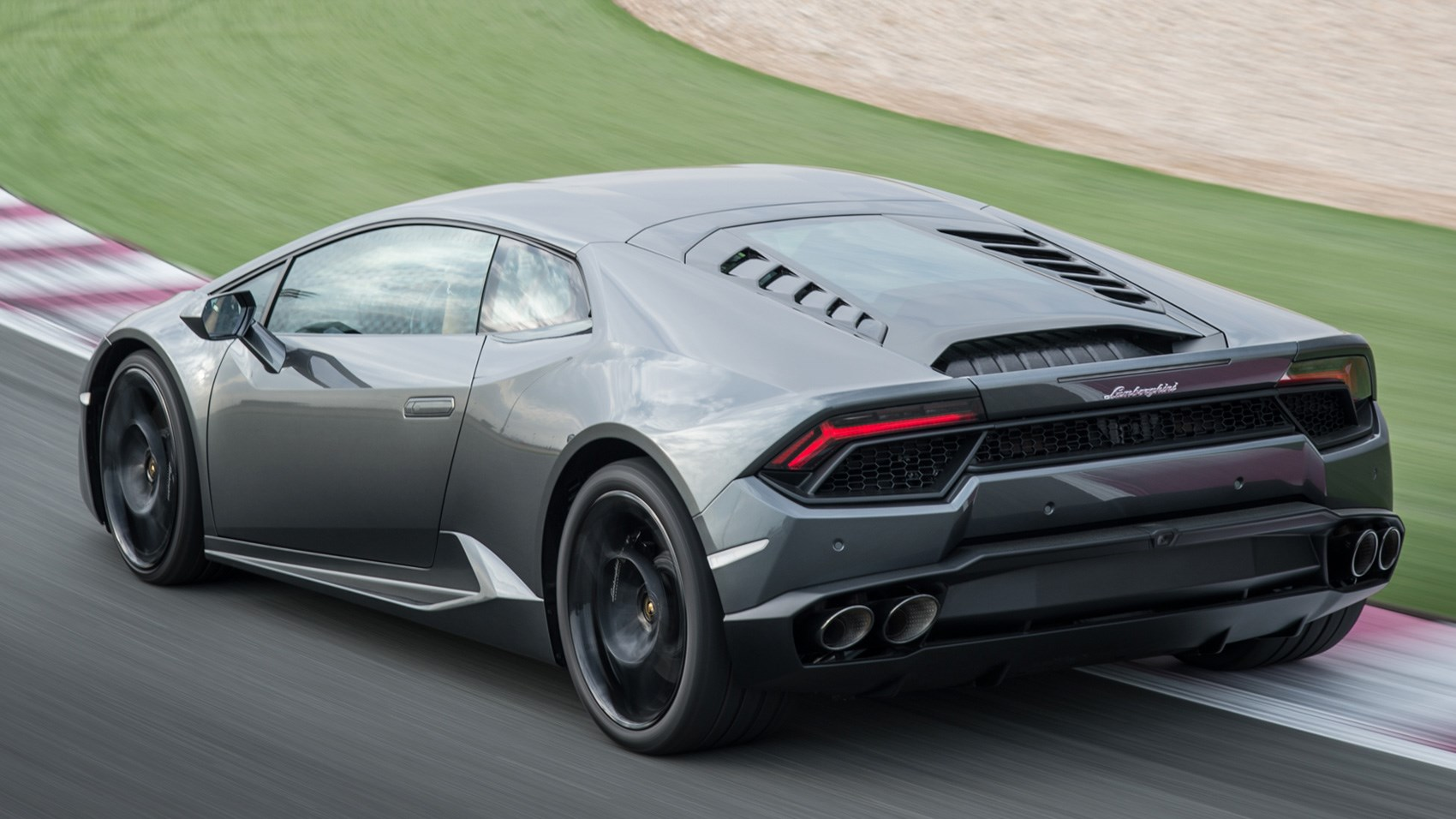 Image result for Lamborghini Huracán