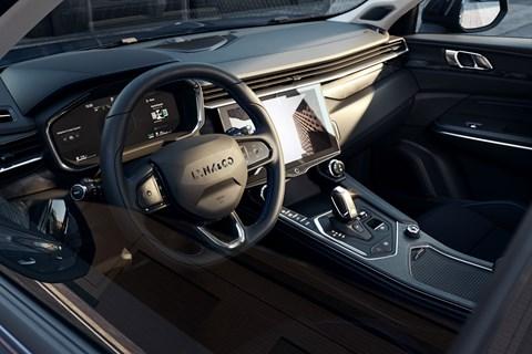 Lync Co 01 interior