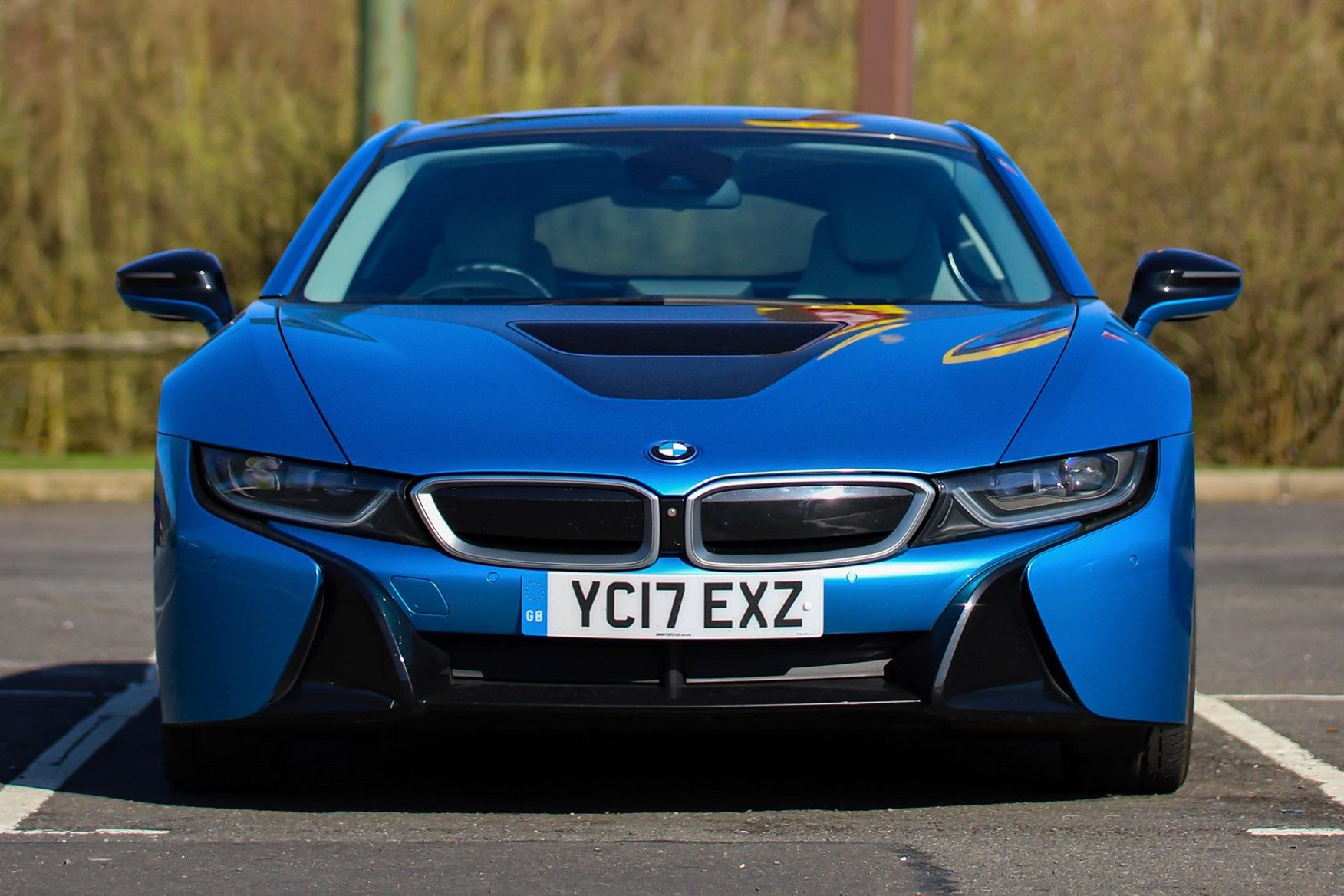 The Best BMWs You Can Buy Today recommendations