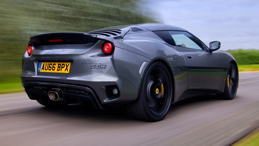 https://car-images.bauersecure.com/pagefiles/67728/1040x585/evora410_01.jpg