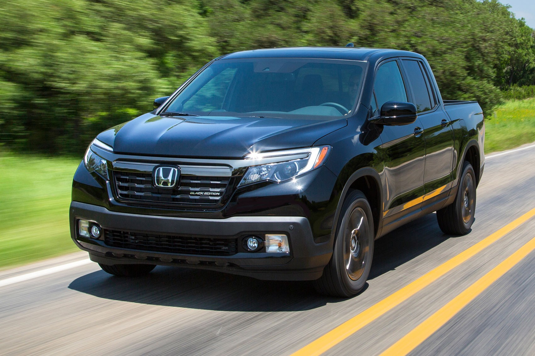 tent honda price mpg specs bed photos truck ridgeline
