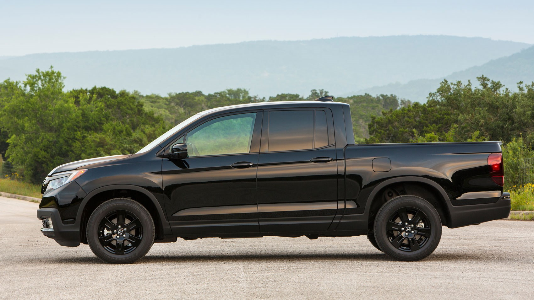 The Softopper | Honda ridgeline, Truck