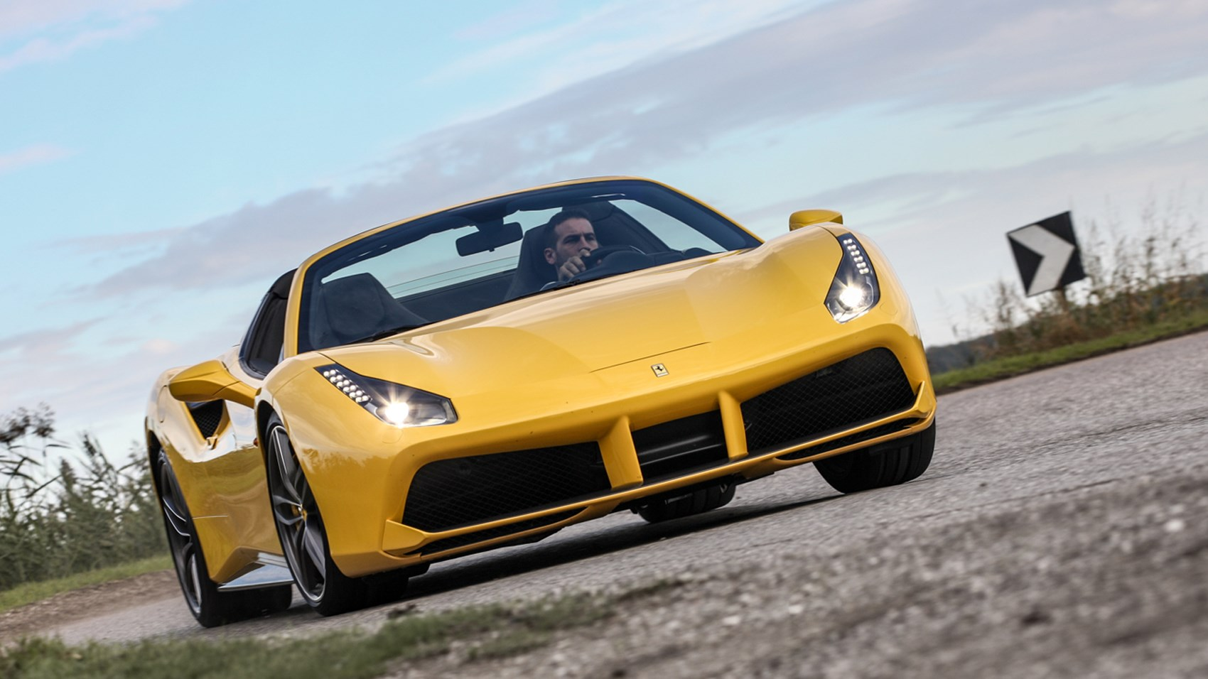 Car Firm Peterborough Reviews