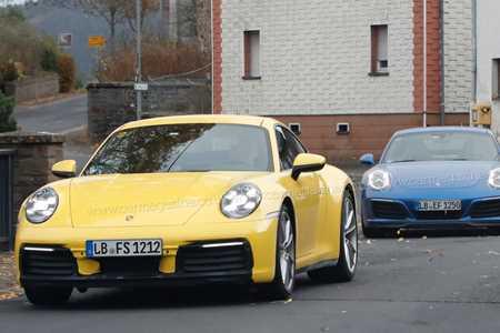 CAR Magazine Website Reviews News Scoops CAR Magazine - Car show website reviews