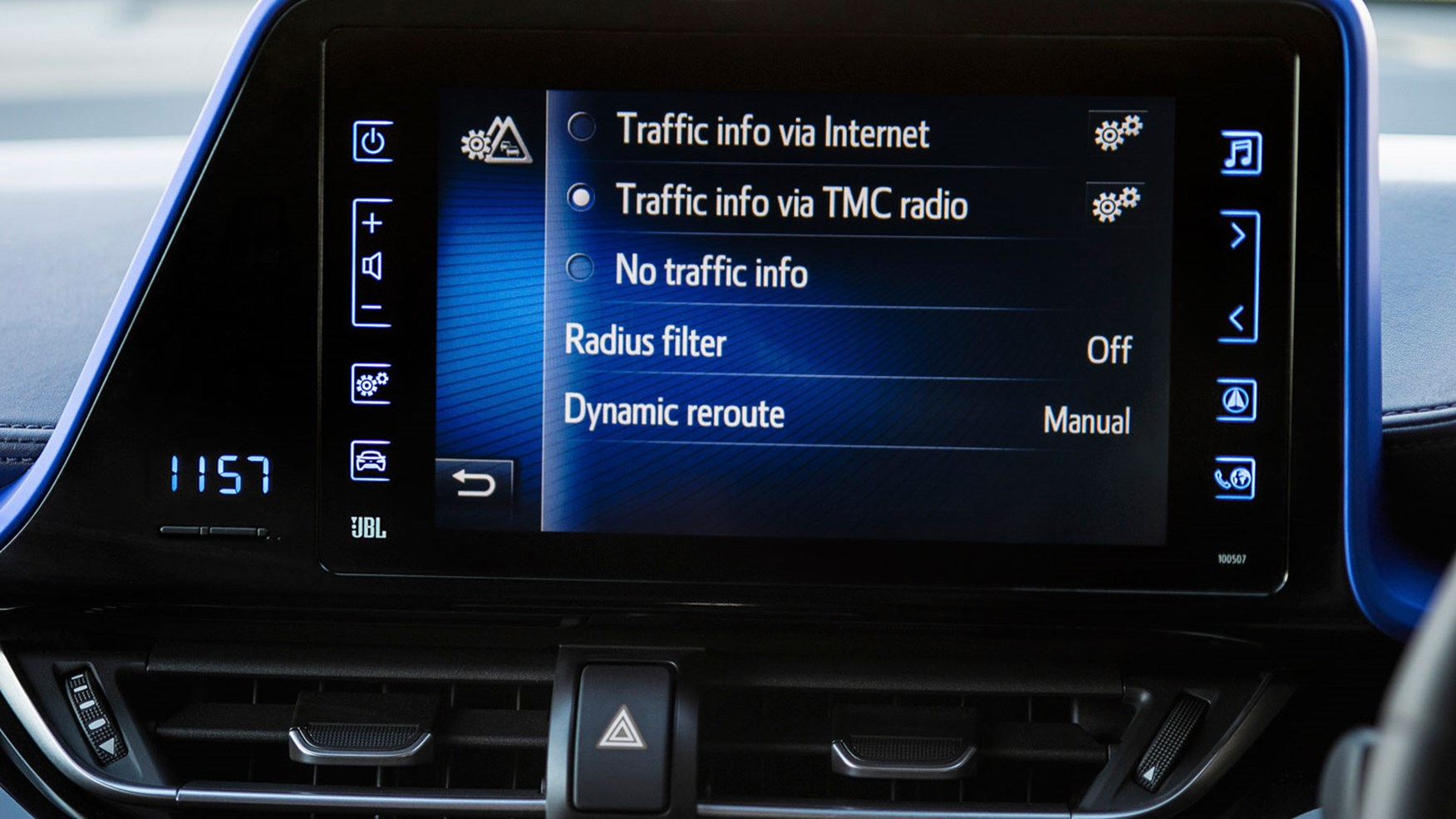 Audi q3 dimensions 2018 uk 12