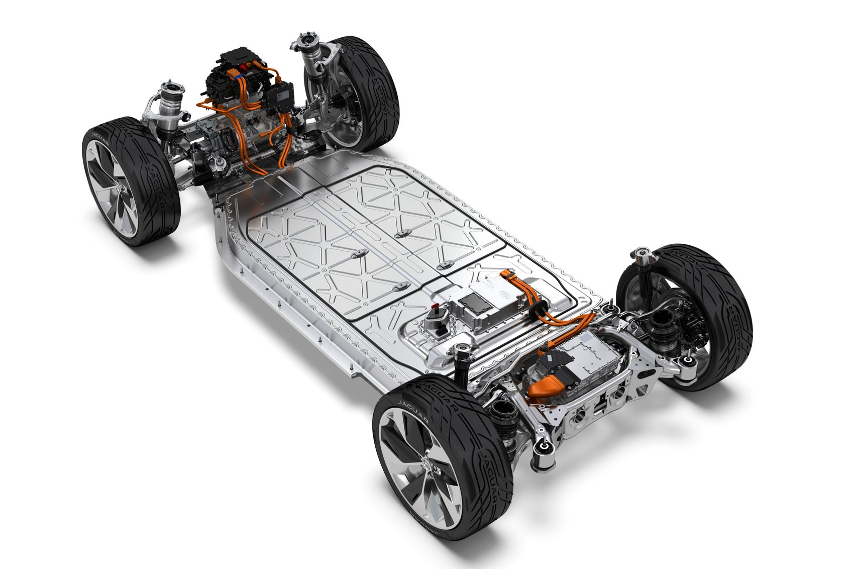 Other Chemistries moreover Top 5 Car Manufacturers  e Pakistan likewise 16782656 besides The Future Of Technology Privacy Security And Risks Part 3 Of 5 besides 123  plete C errace Van Electrical 12v 240v Wiring Conversion Kit Hook Up. on automotive battery manufacturers