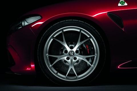 Alfa Romeo: brand is king