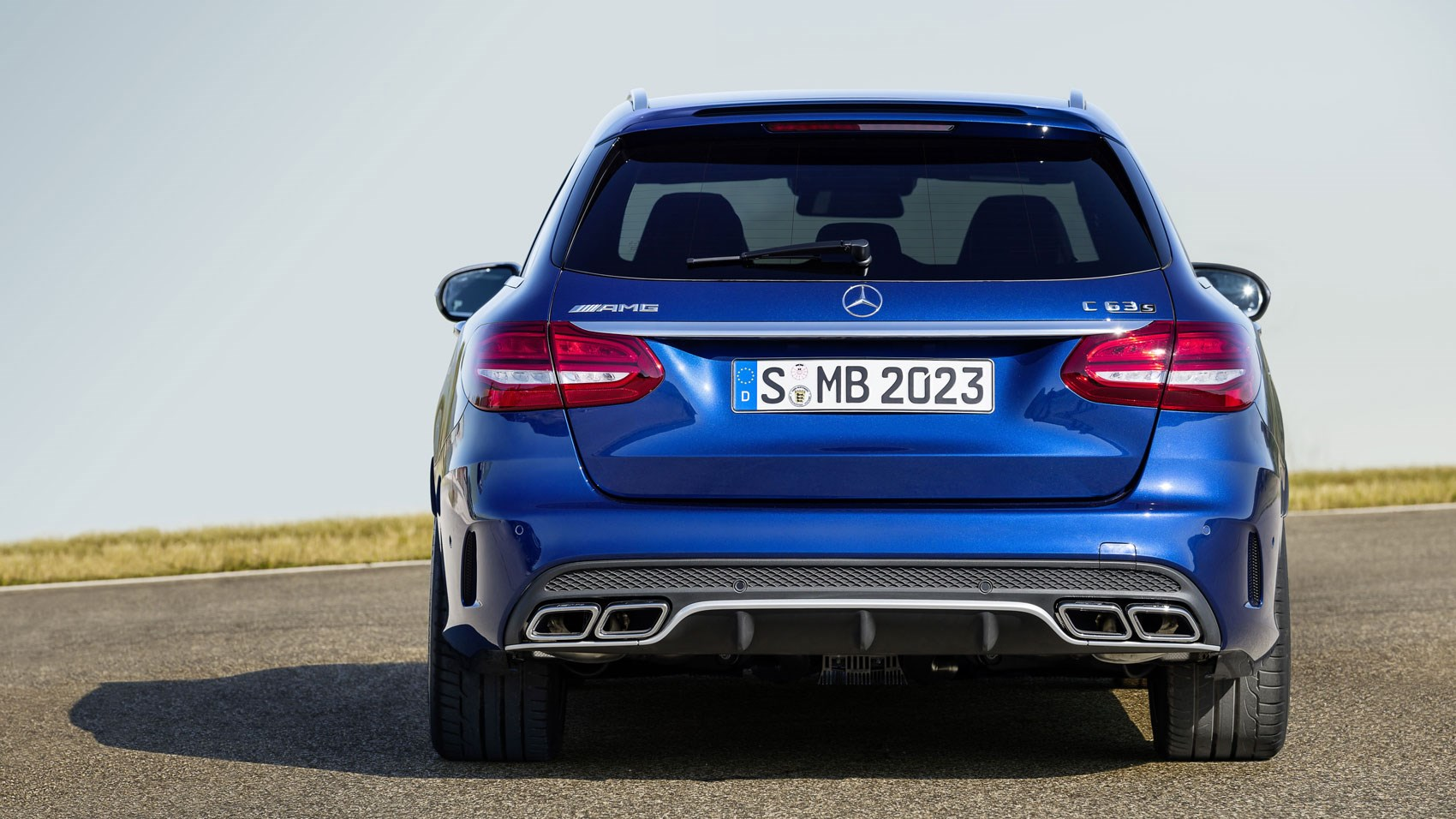 Mercedes S Coupe Lease