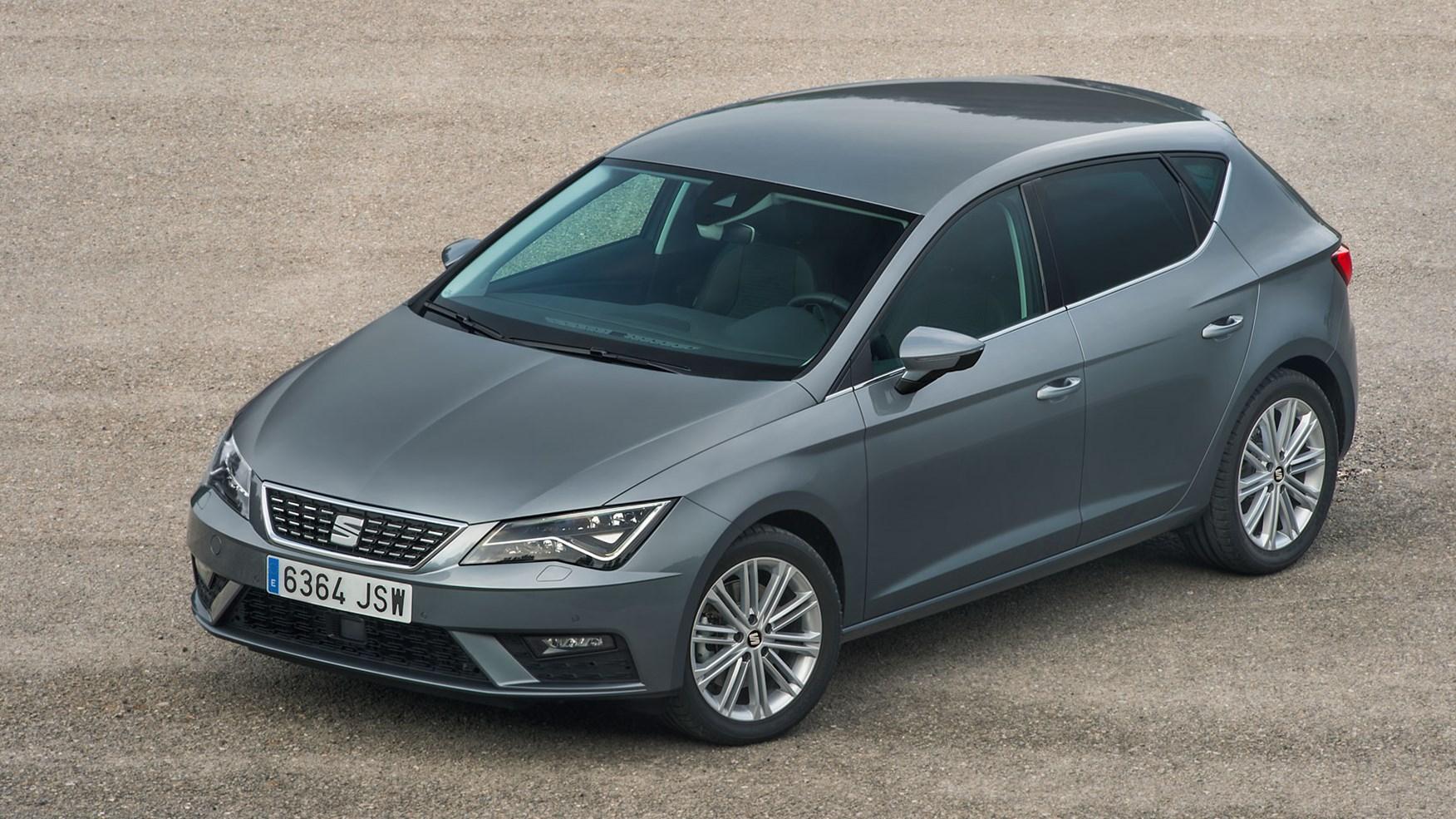 Audi a3 dimensions parkers 7