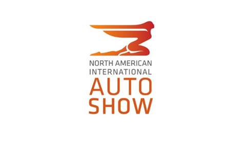 Detroit motor show: all the news from NAIAS