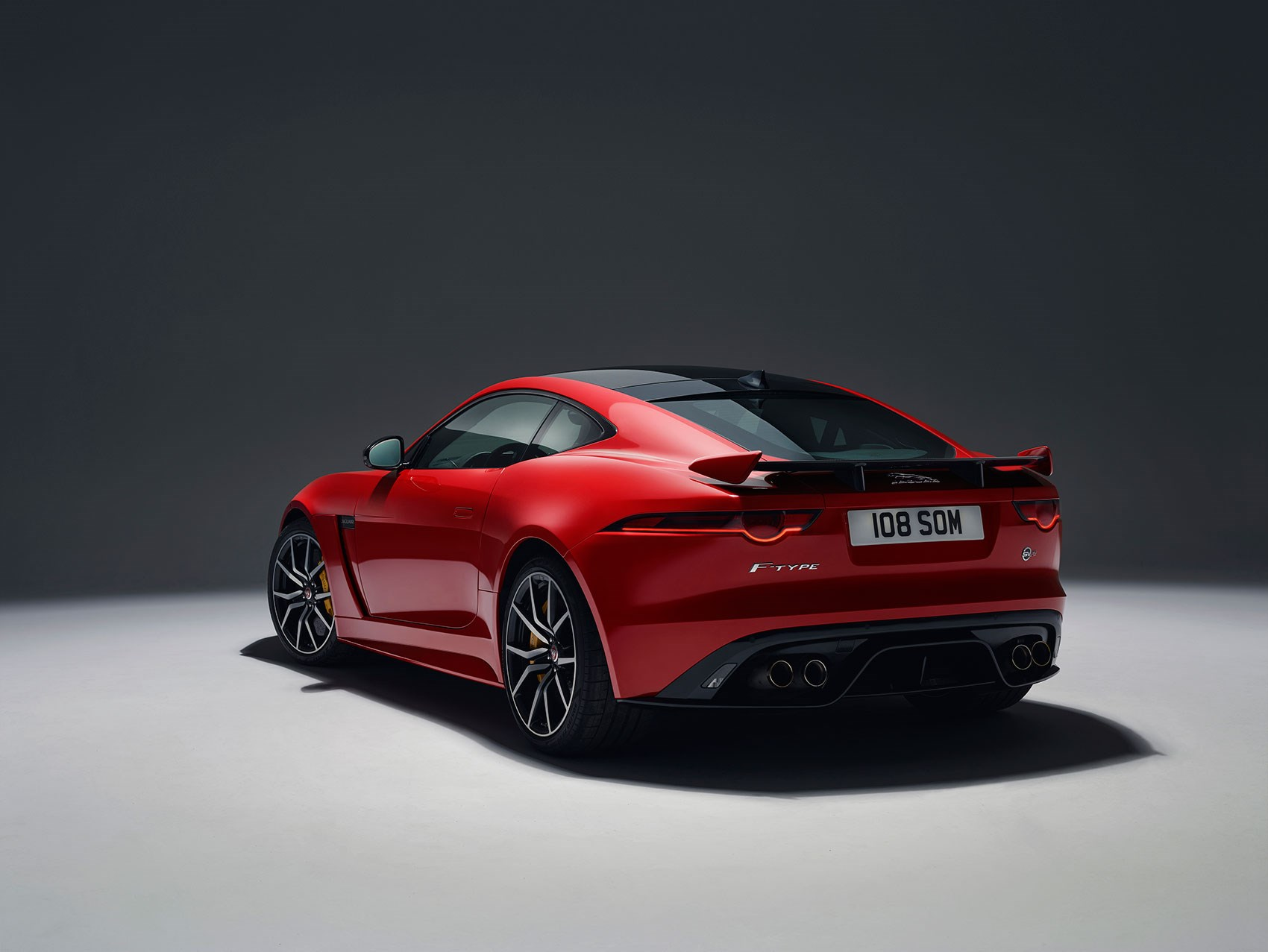 believe it or not the jag f type was launched in 2012