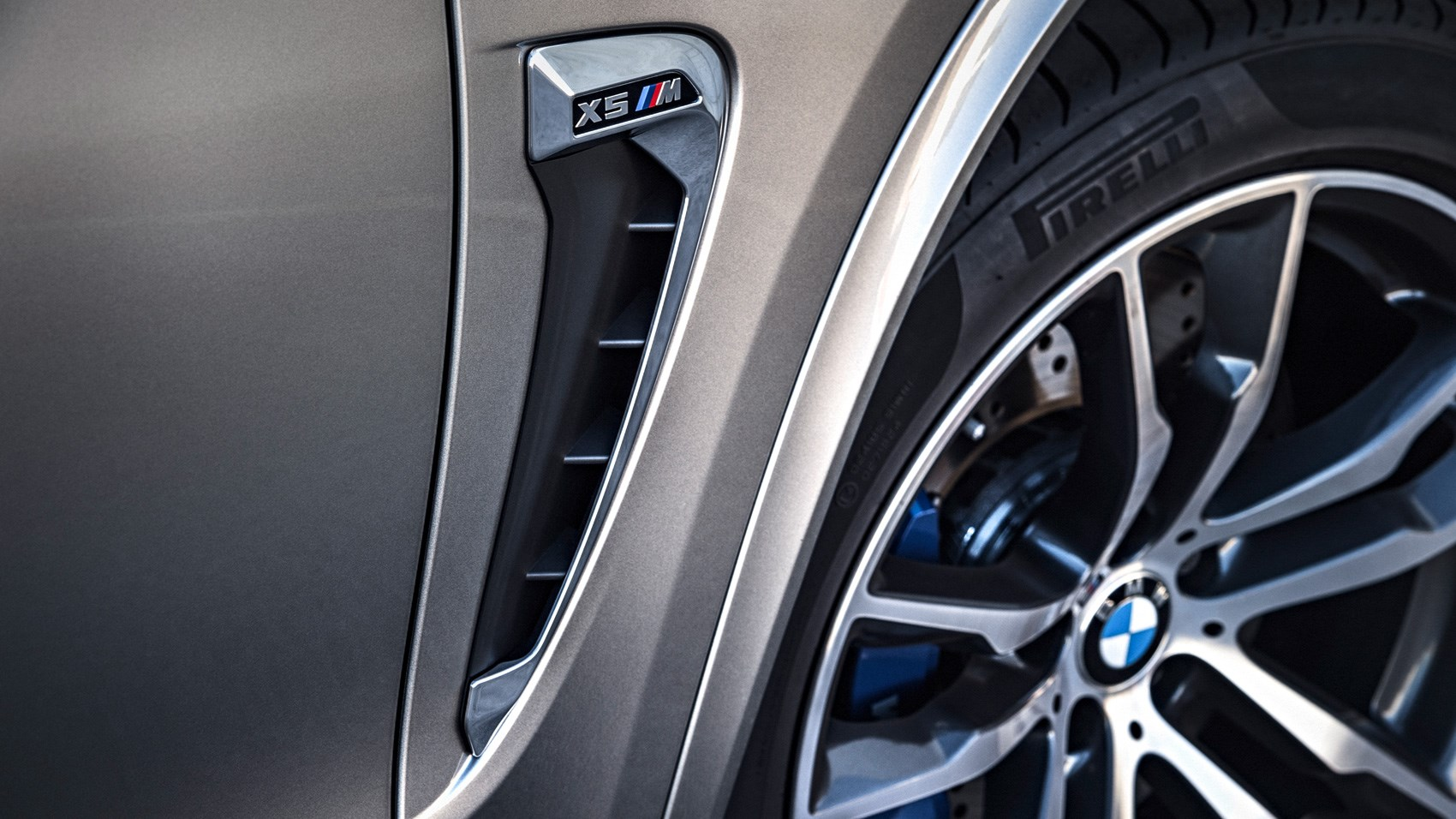 BMW Convertible bmw x5 m edition BMW X5 M (2017) review by CAR Magazine