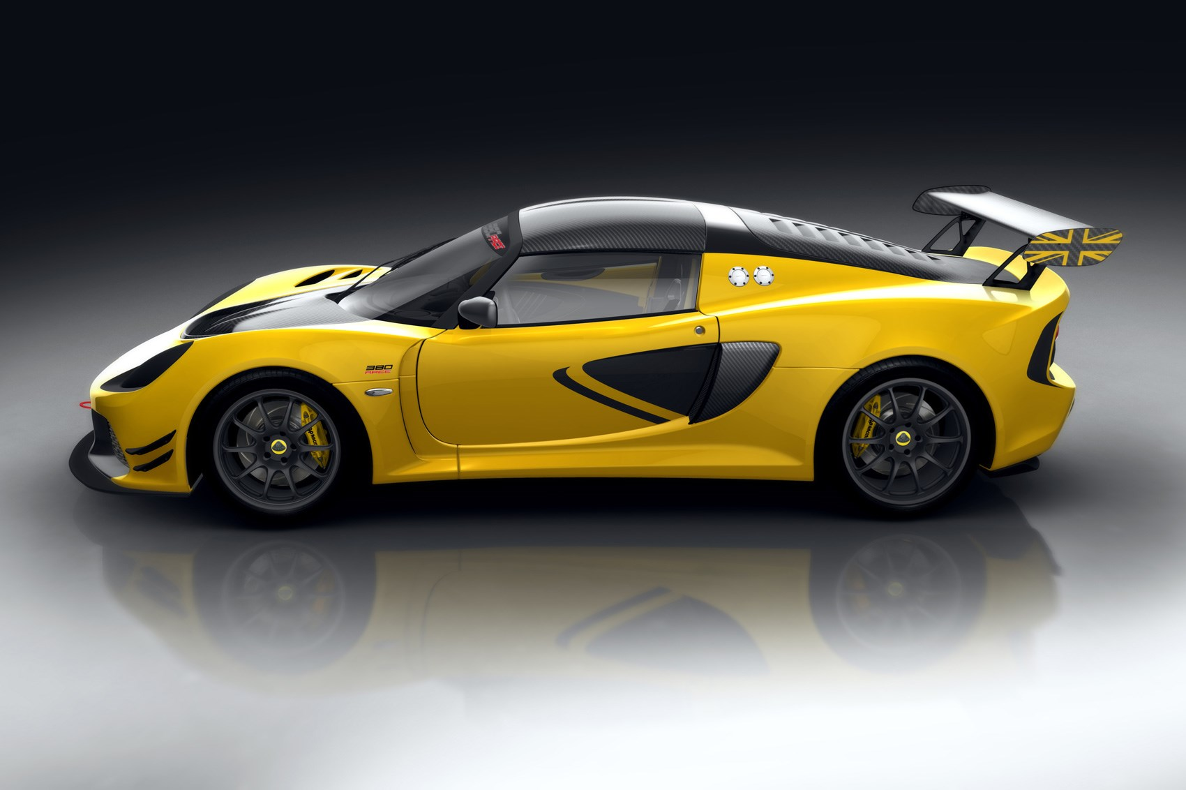 https://car-images.bauersecure.com/pagefiles/69157/lotus_exige_race_380_4.jpg