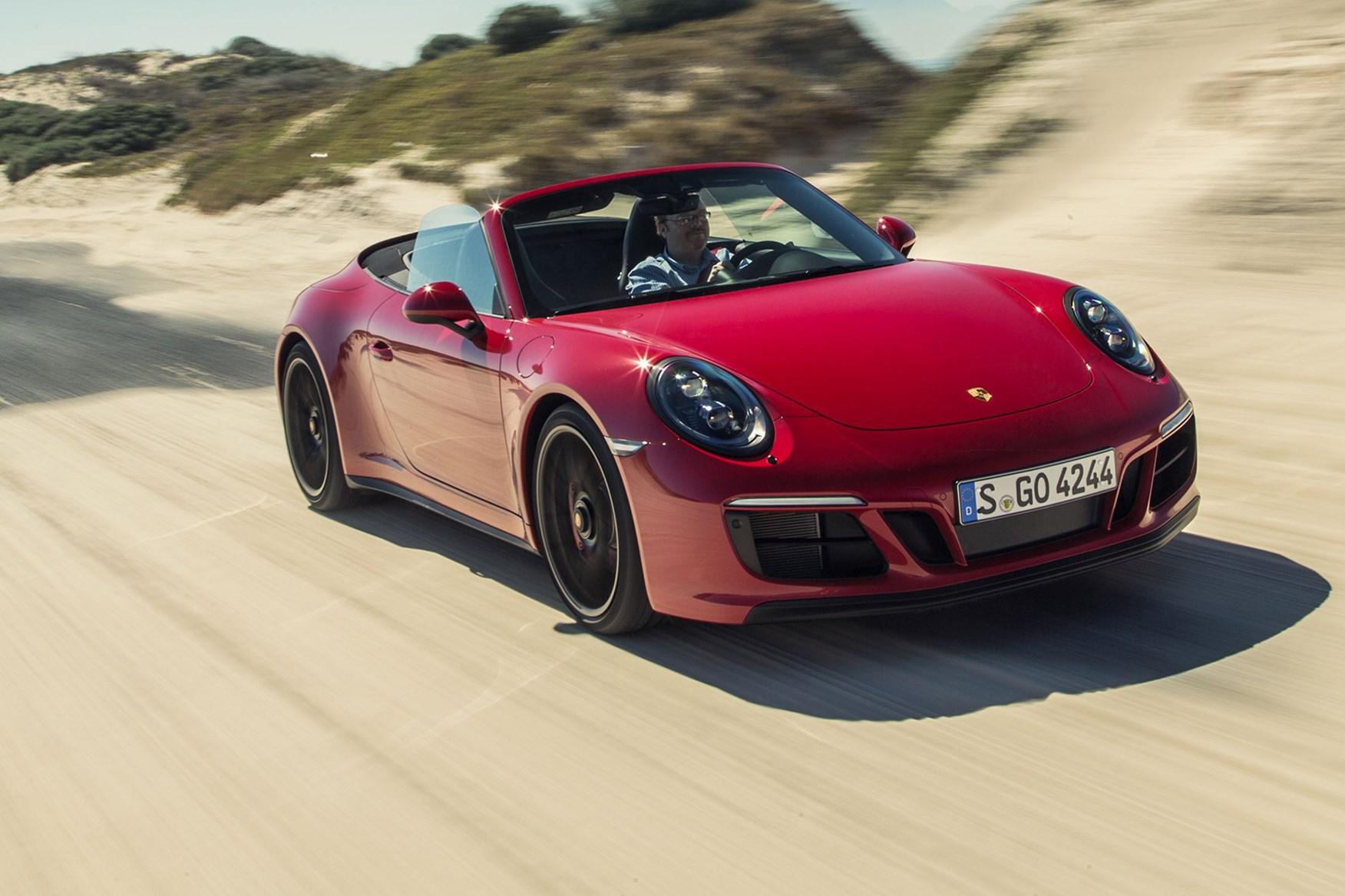 porsche_911_gts_01 Wonderful Porsche 911 Gt2 Rs Review Cars Trend