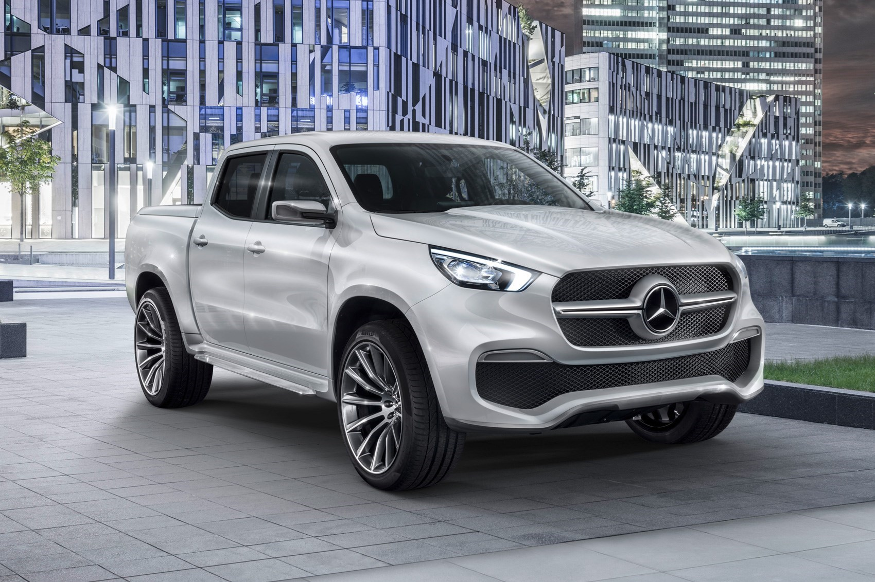 2018 mercedes benz x class price. beautiful mercedes the mercedesbenz of pickups the xclass intended 2018 mercedes benz x class price e