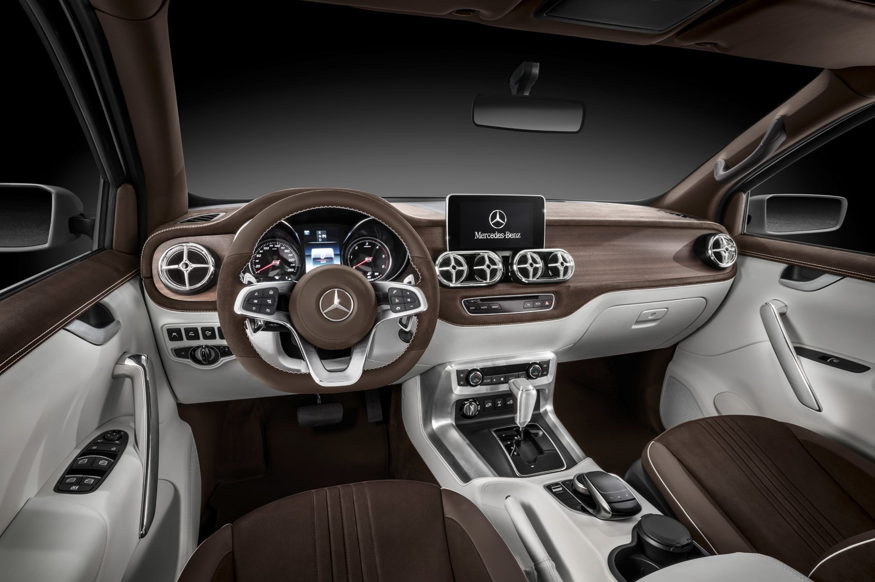 class hero benz is much how dr luxury mercedes coupe mbcan s en a vehicles