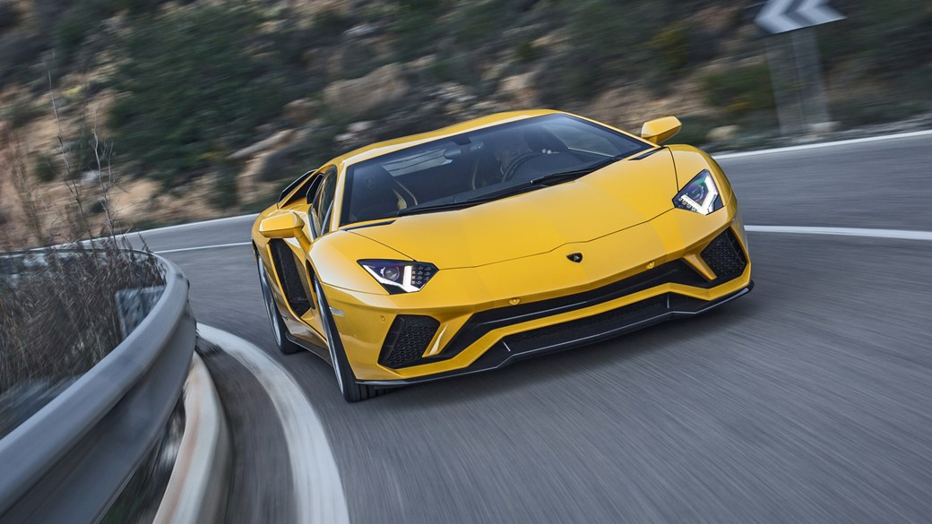 Lamborghini Aventador S (2017) review | CAR Magazine on bmw vs ferrari, saab vs ferrari, r8 vs ferrari, benz vs ferrari, lamborghini aventador, koenigsegg vs ferrari, ford vs ferrari, bugatti vs ferrari, mustang vs ferrari, pagani vs ferrari, lamborghini diablo, maserati vs ferrari, aston martin vs ferrari, lamborghini gallardo lp 570-4 superleggera, corvette vs ferrari, vespa vs ferrari, lamborghini veneno, porsche vs ferrari, exotic ferrari,