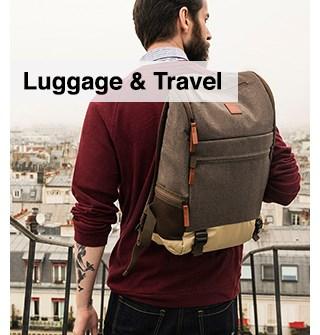 luggageicon
