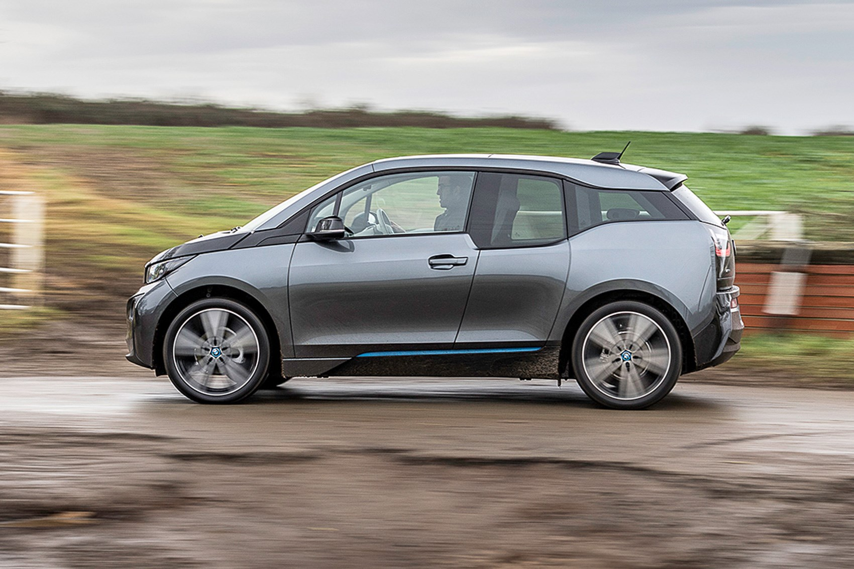 bmw i3 range extender 2018 long term test review by car magazine. Black Bedroom Furniture Sets. Home Design Ideas