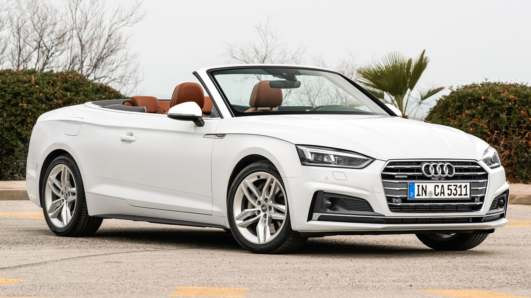0 Down Lease Deals >> Audi A5 Lease Deals Los Angeles | Lamoureph Blog