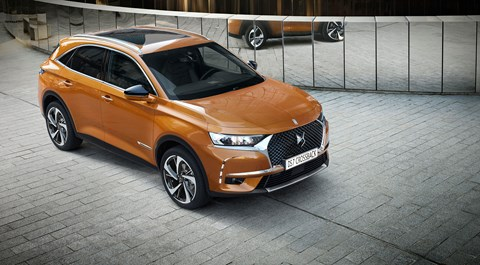 new_ds7_crossback_09.jpg?scale=down