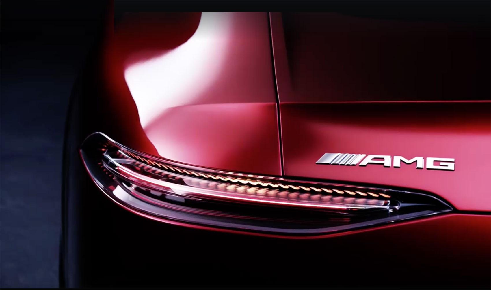 https://car-images.bauersecure.com/pagefiles/70497/mercedes-amg-gt-concept76.jpg