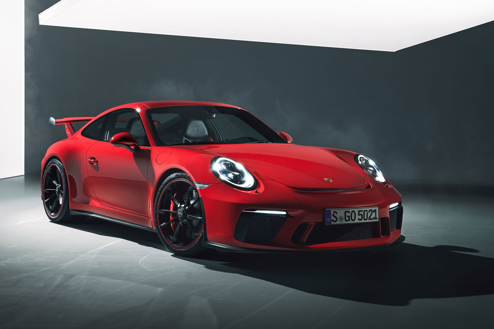 natural selection porsche 911 991 2 gt3 gets manual gearbox by car magazine. Black Bedroom Furniture Sets. Home Design Ideas